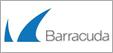 Barracuda Spam Filter