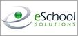 ERO School Solution