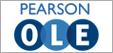 OLE-Pearson