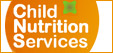 Child Nutrition & Menus