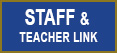 STAFF & TEACHER LINK